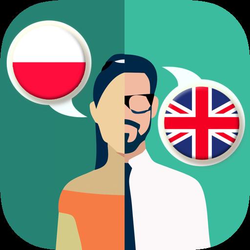 Polish-English Translator