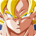 Dragon Ball Wallpaper icon
