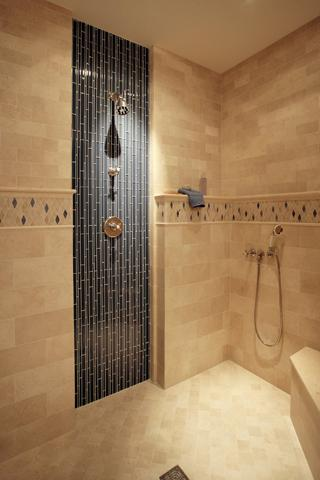 ... Bathroom Tile Ideas Screenshot 5 ...