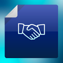 Contract-Manager icon