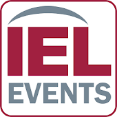 IEL Events