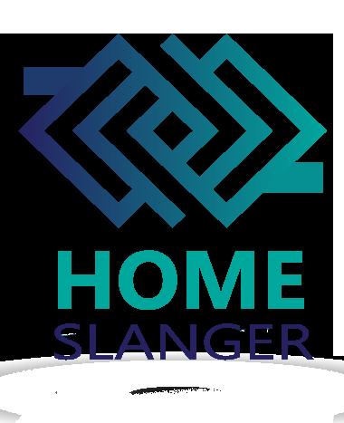 Home Slanger