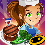 COOKING DASH 2016 1.2.3 Apk