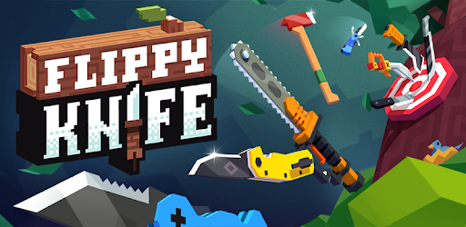 knife hit mod apk android oyun club