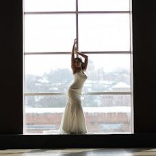 Wedding photographer Anastasiya Kiseleva (Lipoo). Photo of 01.04.2013