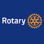 Rotary Events App