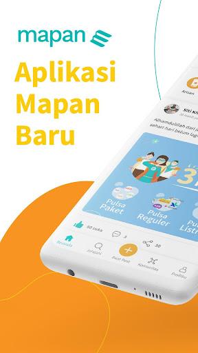 Mapan: Usaha Lewat Arisan screenshots 1