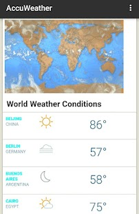 AccuWeather Free Online Games Online Play Games Free Game - Free accuweather