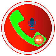 Call Recorder - Automatic Phone Call Recorder 2019