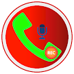 Phone Call Recorder - Automatic Call Recording APK