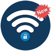WPS WPA ( Connect Dumpper)