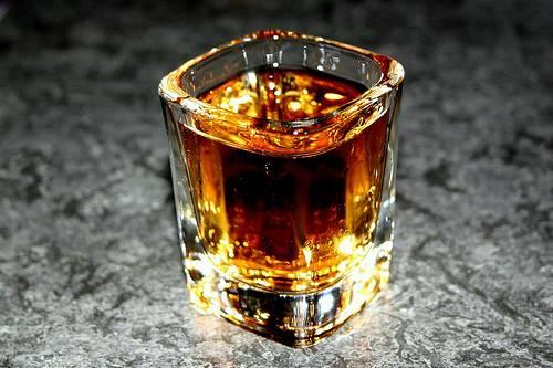 best_shots_liquor_spirits_hot_damn_image