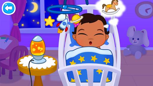 Baby care ! screenshots 13