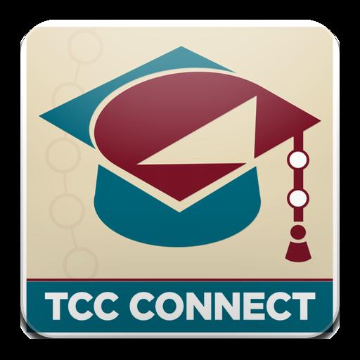 TCC Connect Campus