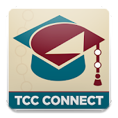 TCC Connect Campus