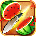 Fruits Cut icon