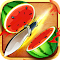 Fruits Cut 1.8 Apk