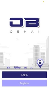 OBHAI - náhled