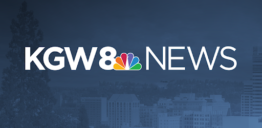 Portland, Oregon News from KGW - Apps on Google Play