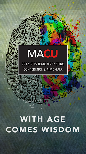 MACU 2015