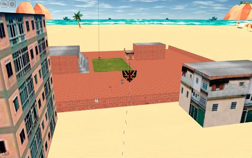 Game Basant Kite Festival - Kite Flyng Fighting APK for Windows Phone
