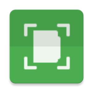 MobScan: Mobile Scanner download
