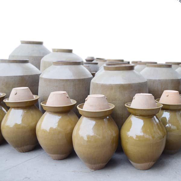 fermentation defoamer
