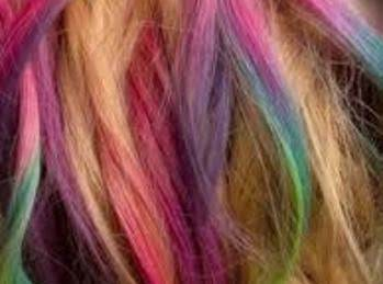 New Teen Trends For Hair Recipe