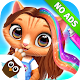 Amy's Animal Hair Salon FULL (game)