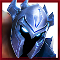 Guardian Kingdoms icon