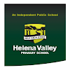 Helena Valley PS - Staff APK