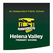 Helena Valley PS - Staff