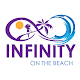 Infinity on the Beach APK