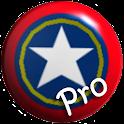 Bumper Bounce Pro icon