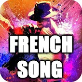 French Songs & Music Videos : New, Top, Hit, Best