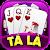 Ta La Phom - Offline file APK for Gaming PC/PS3/PS4 Smart TV