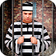 Download Jail Photo Frame For PC Windows and Mac