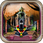 Escape Games Challenge 091