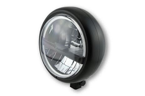HIGHSIDER 5 3/4 inch LED spotlight PECOS TYPE 5