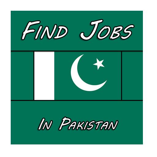 Najbolje aplikacije za Pakistan