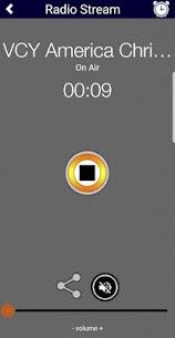VCY America Christian Radio 1.9 Mod APK Latest Version 2