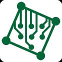 SmartOBD-II icon
