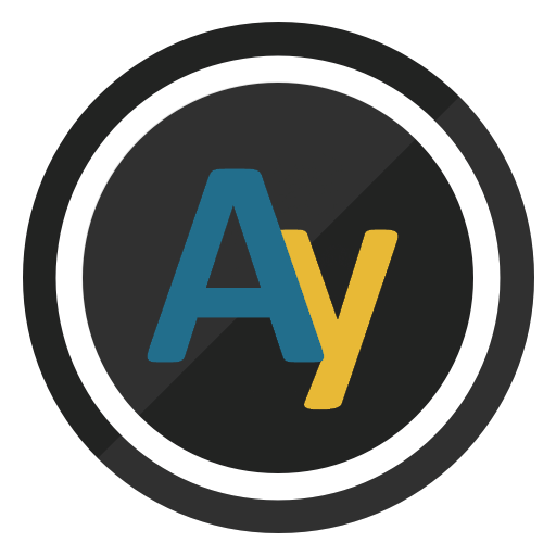 Activitycs (app)