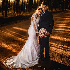 Wedding photographer Christian Oliveira (christianolivei). Photo of 11.05.2018