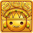 Caveboy GO icon