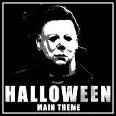 Halloween Theme Ringtone