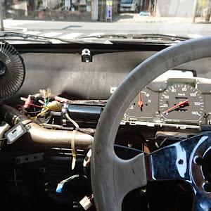 ワゴンR CT21S 10年間 車庫放置車のカスタム事例画像 Nさんの2019年12月01日22:02の投稿