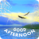 Good Afternoon Messages Download for PC Windows 10/8/7