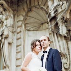 Wedding photographer Evgeniya Kolo (EugeniaKolo). Photo of 28.04.2014
