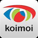 Koimoi Bollywood Box Office icon